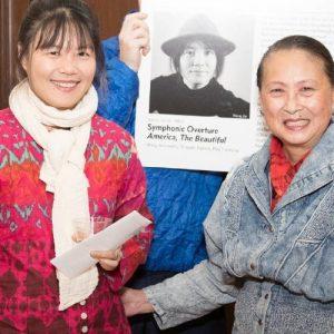Honoring Colorado Springs Asian Heritage Post 1
