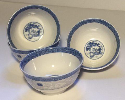 Tea Cups & Tea Pots 15
