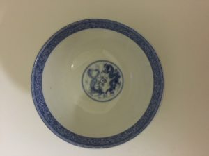 Chinese Tea Cups 2