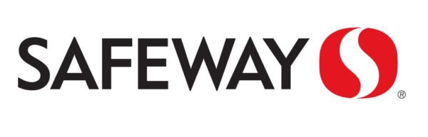 Safeway Giving Cash Card 2