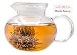 Divine Beauty Blossom Tea 1