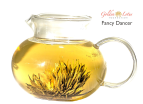 Golden Lotus Teas 30