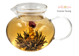 Golden Lotus Teas 31