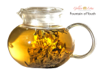 Fountain of Youth Blossom Tea 4