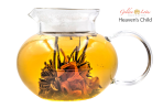 Golden Lotus Teas 10