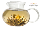 Golden Lotus Teas 8