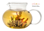 Wishful Bliss Blossom Tea 4