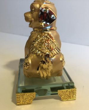 Year of the Dog 4
