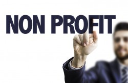 non-profitorganization-250x164