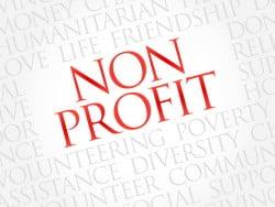 nonprofitmemberships-250x188
